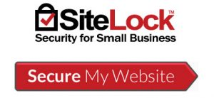 sitelock-security-secure-my-website